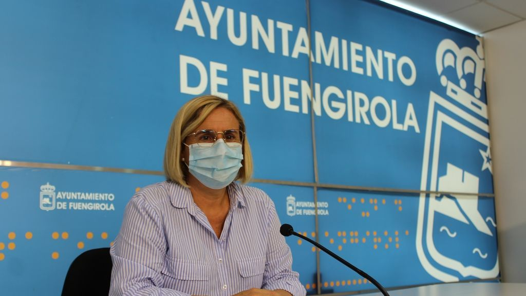 EuropaPress_3236639_ana_mula_alcaldesa_fuengirola