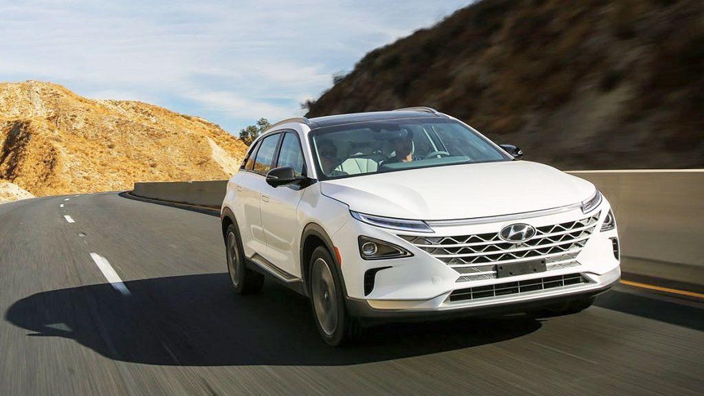 El futuro del coche a debate ¿eléctrico o de hidrógeno?