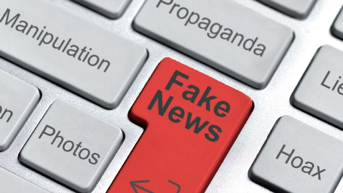 ¿Influye ser conservador o progresista a la hora de distinguir noticias falsas?