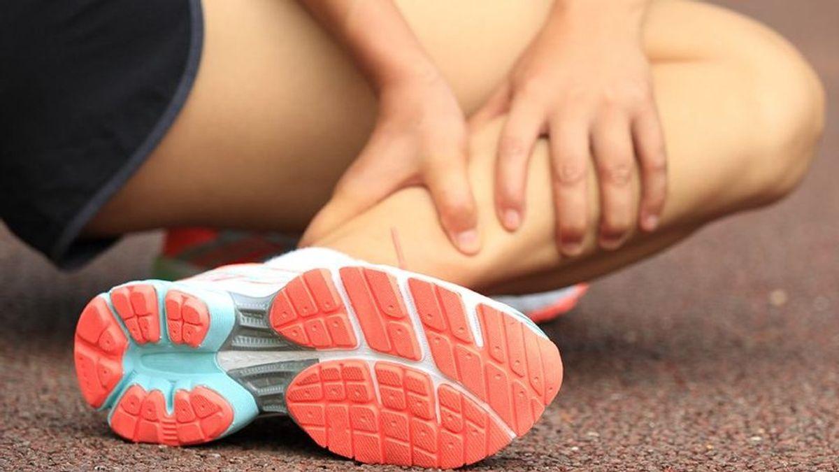 Principales causas y tratamientos de las fracturas por sobrecarga