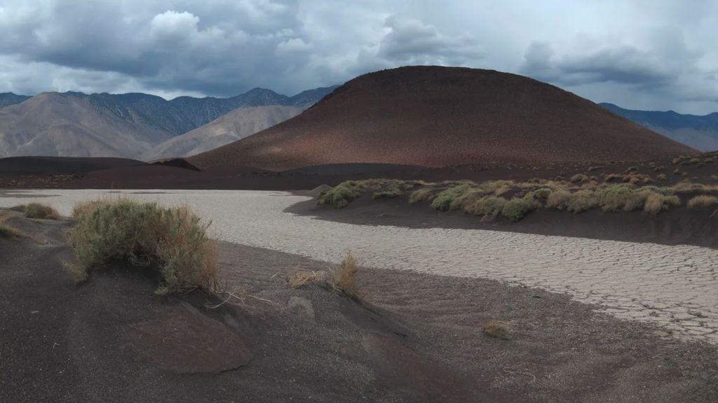 Las sequías amenazan España y ponen el foco en un consumo responsable de agua para proteger nuestro futuro