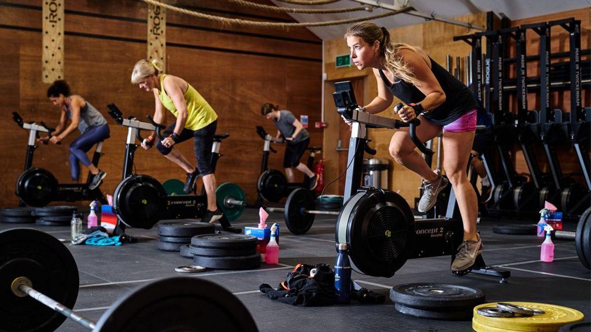 Cuál es la mejor hora para hacer ejercicio dependiendo de tu objetivo