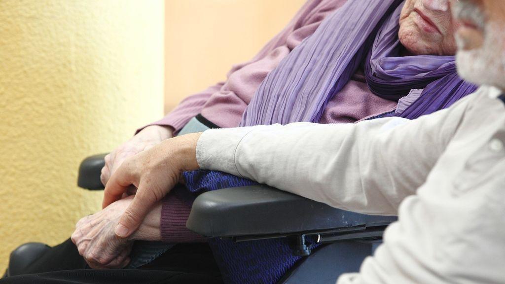 El CSIC estudiará a 3.000 mayores en la mayor investigación de Europa sobre el impacto de la COVID en residencias