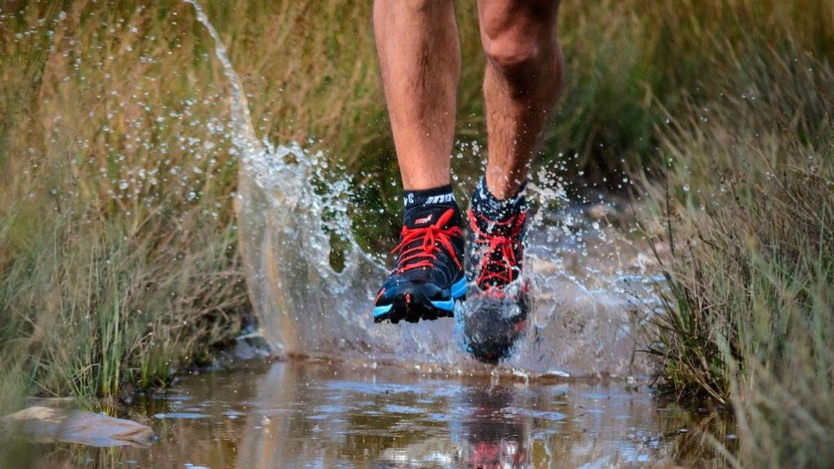 Consejos prácticos para evitar las ampollas al correr