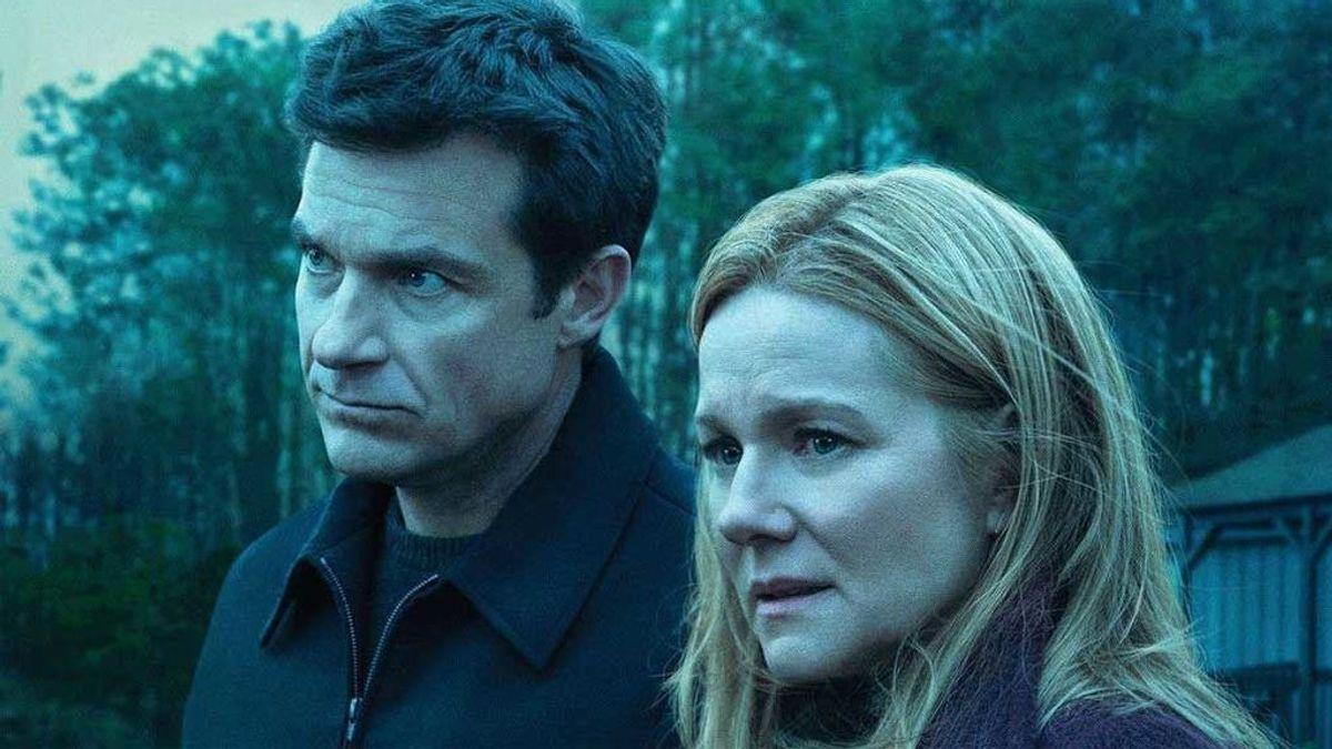 Lista de nominaciones a los Emmy 2020: las mejores series, las sorpresas y las ausencias