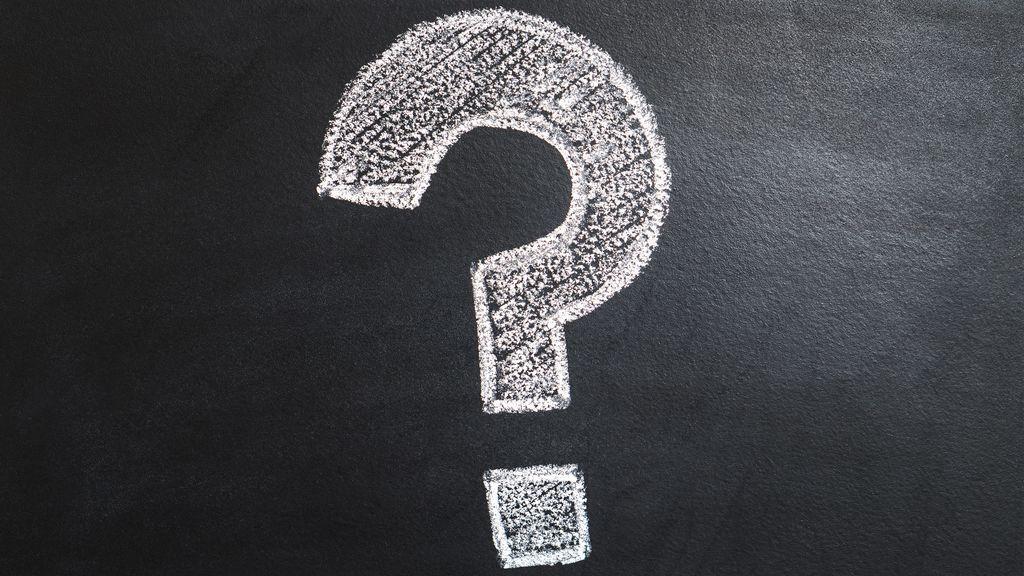 Entrevista La Gran Pregunta