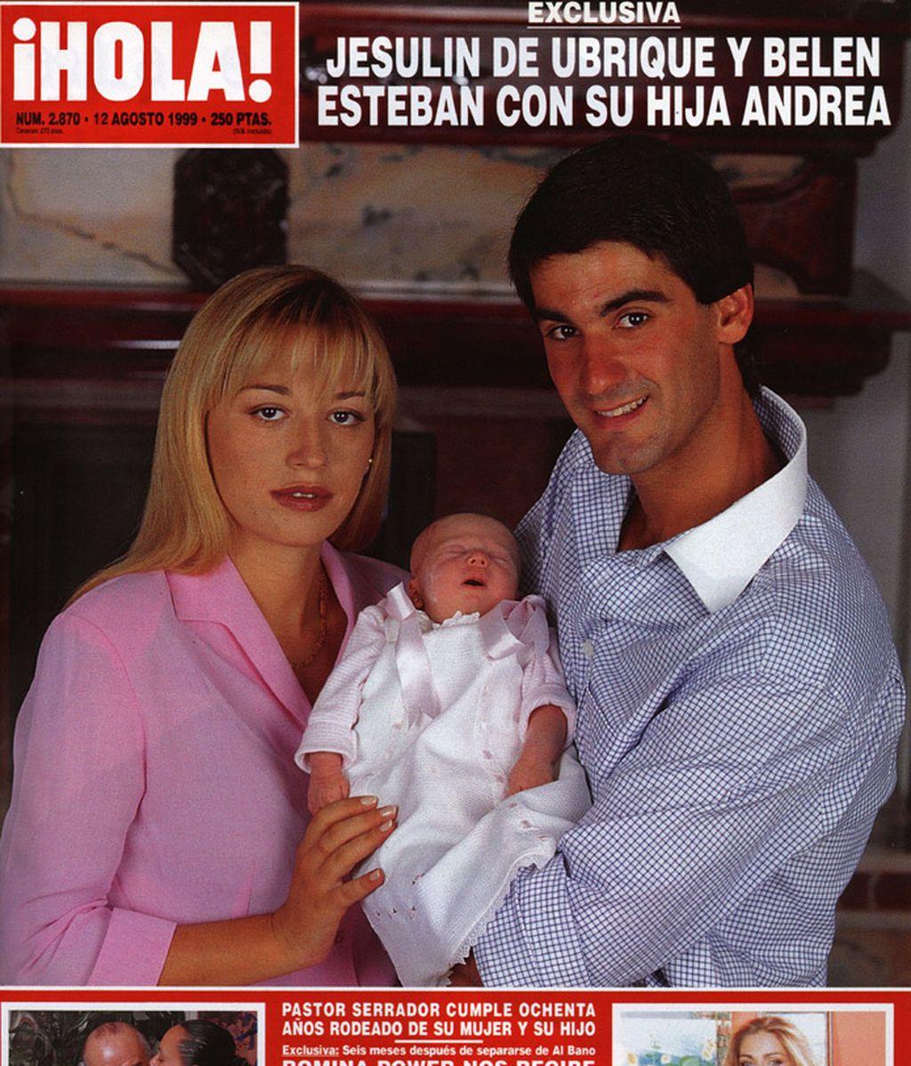 HOLA ANDREA