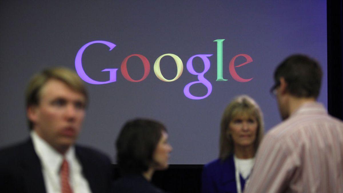 Google y Twitter imponen el teletrabajo: las grandes compañías ya se organizan desde casa