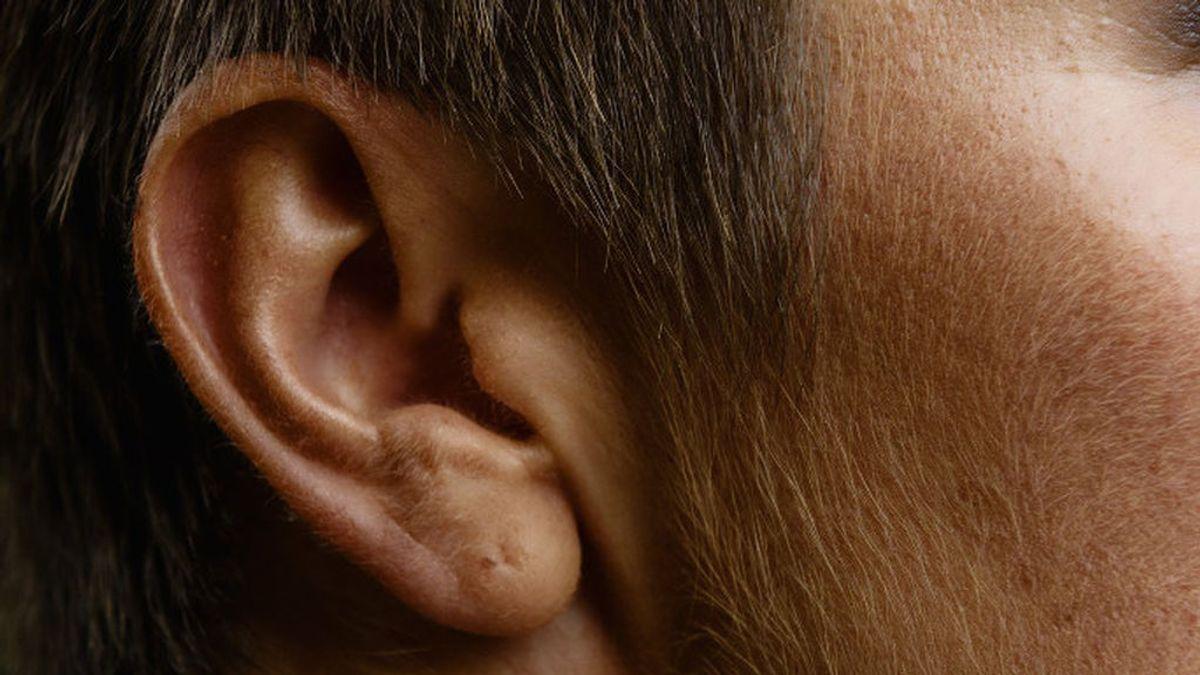 Cómo cuidar nuestros oídos a partir de los 50