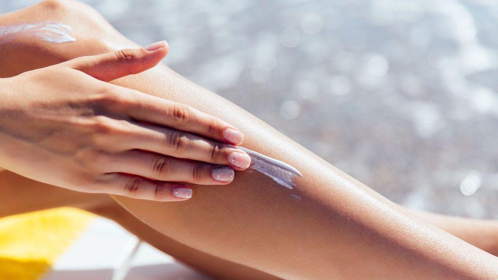 10 bulos sobre la fotoprotección frente al sol