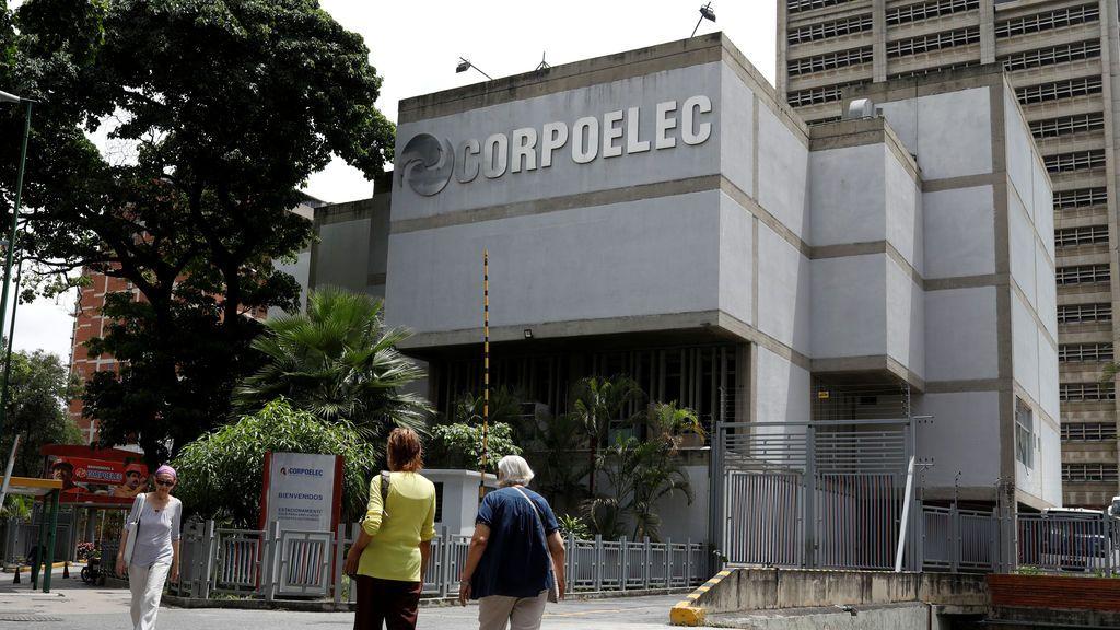 Estados Unidos incrementa la lista de venezolanos sancionados por corrupción