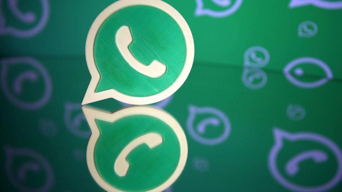 Cómo ocultar el 'escribiendo' de WhatsApp