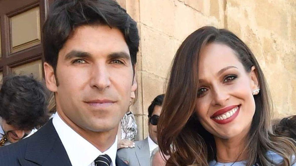 """Karelys dinamita de nuevo la relación de Cayetano Rivera y Eva González: """"He estado con él 6 años"""""""