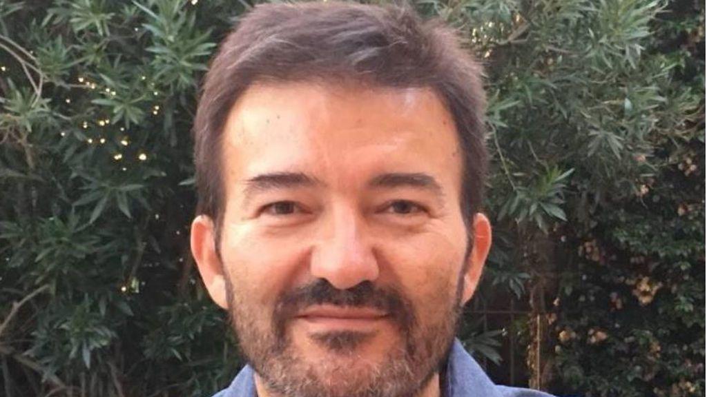 """José Manuel Calvente, exabogado de Podemos, se ratifica ante el juez: """"Había sobresueldos y caja b"""""""