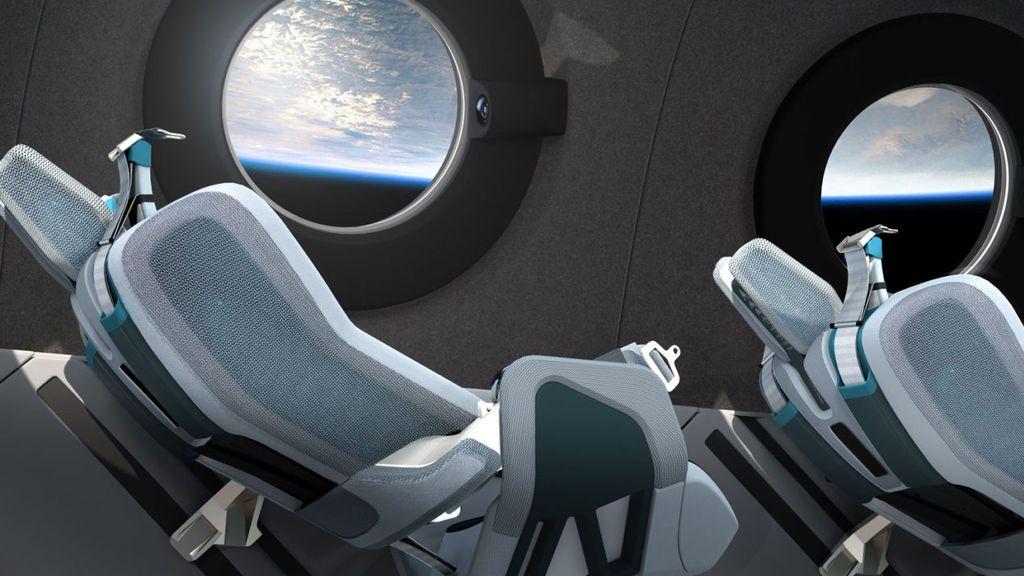 Virgin-Galactic-Spaceship-Seats-In-Space-1280x720