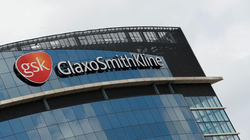 El Reino Unido firma un acuerdo para 60 millones de dosis de la vacuna de GlaxoSmithKline