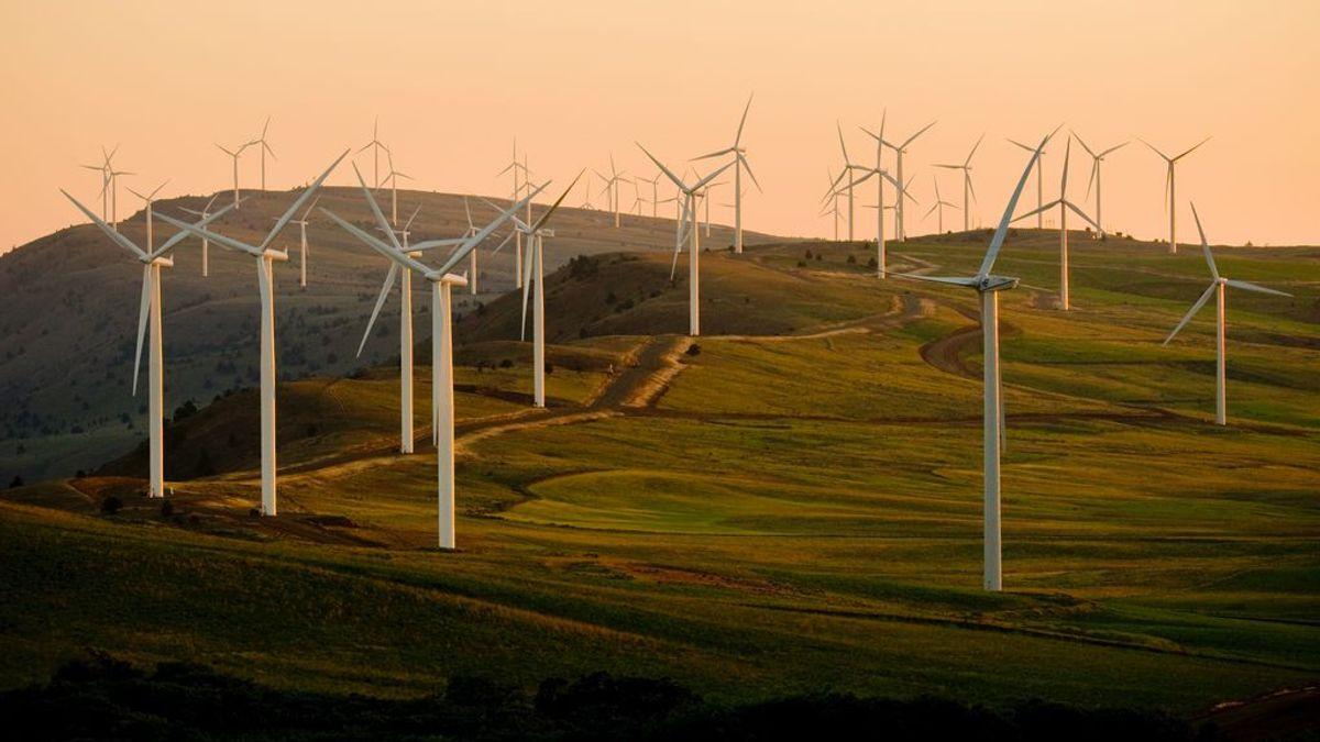 Energía renovable en casa: cómo contratarla y qué beneficios tiene hacerlo
