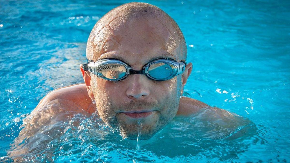 Ejercicios hipopresivos: una manera de disfrutar y hacer deporte sin esfuerzo al mismo tiempo