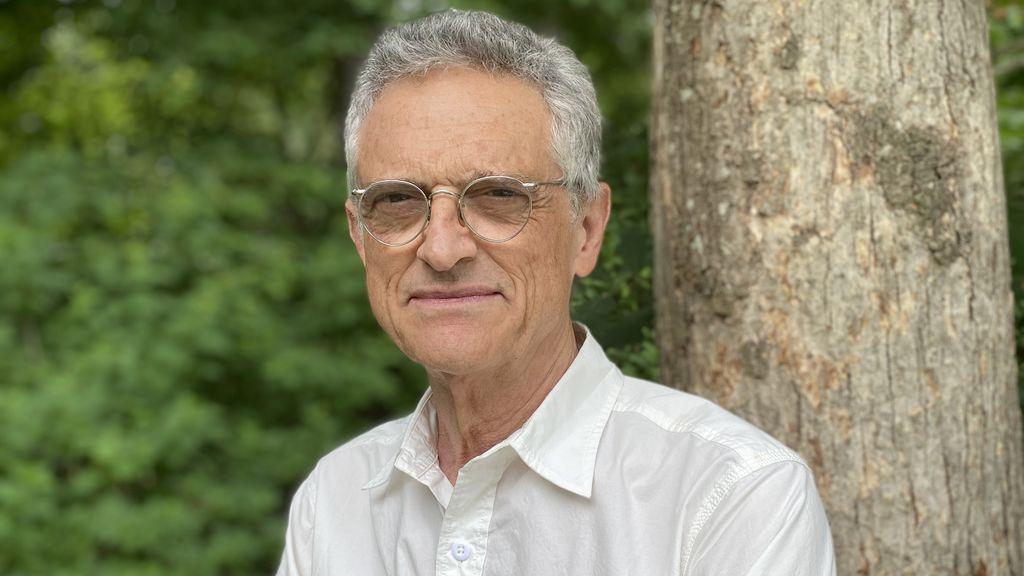 """Luis Rojas Marcos, psiquiatra: """"El coronavirus traerá estrés postraumático como el atentado de las Torres Gemelas"""""""