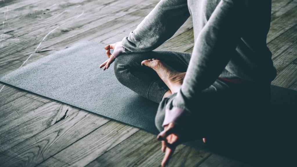 Mantras de yoga: qué son y cuáles son los más conocidos