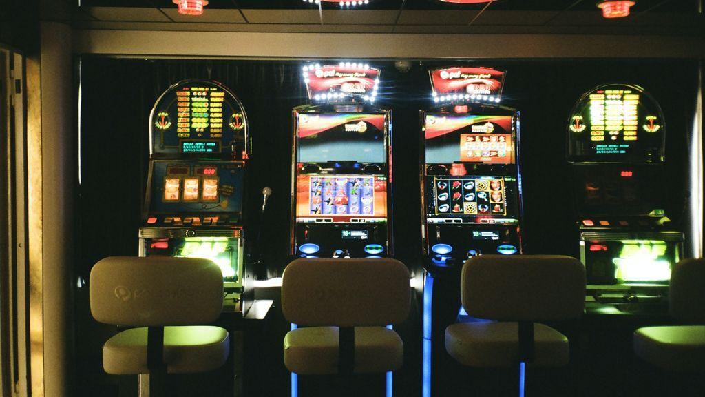 Aumenta el juego de apuestas y tragaperras online entre los jóvenes durante el confinamiento