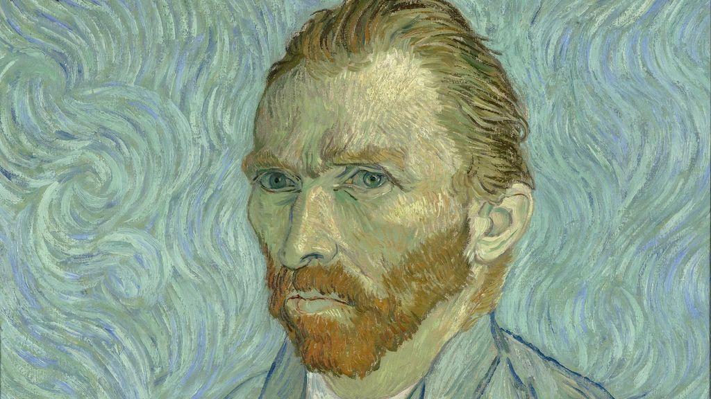 Juego cultural: solo el 20% de la gente recuerda el nombre de los famosos cuadros de Van Gogh