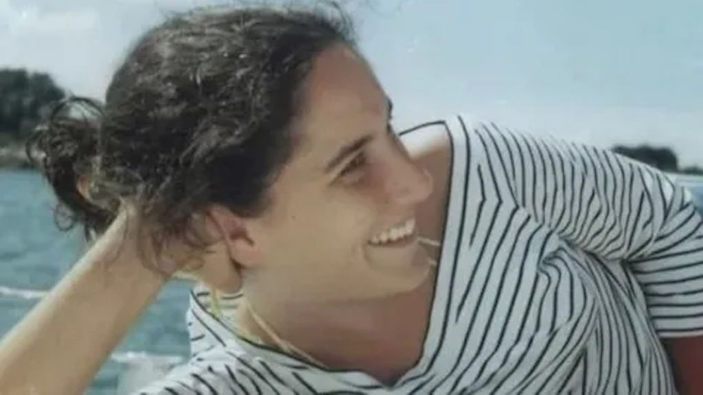 """La investigación del caso Déborah Fernández, una """"chapuza"""": los quince errores que denuncia la familia"""
