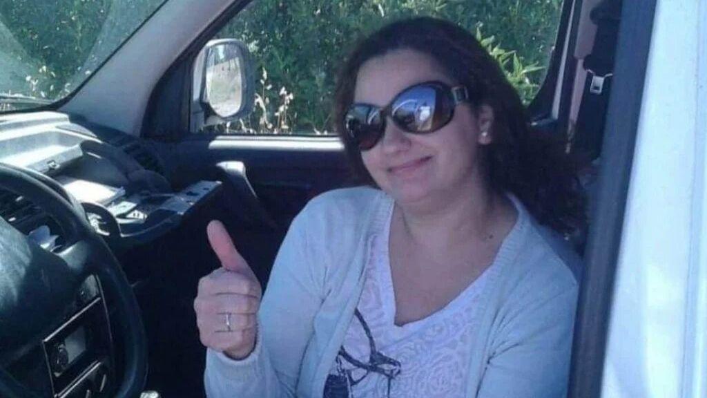 Una enfermera argentina recibe el alta médica por coronavirus y muere 24 horas después