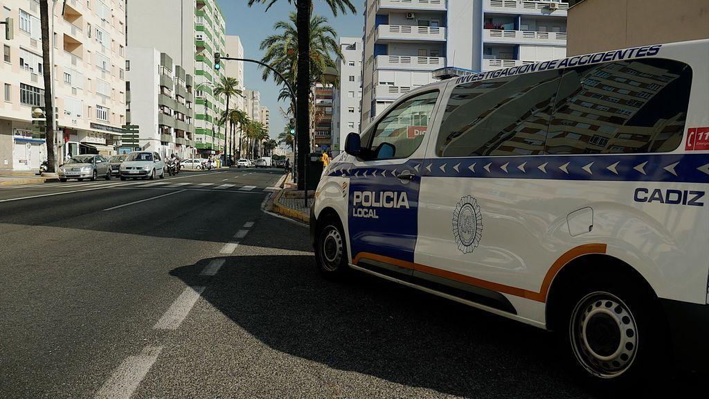 La Policía Local de Cádiz carga contra Kichi: el conflicto entre los agentes y el ayuntamiento deteriora algunos servicios