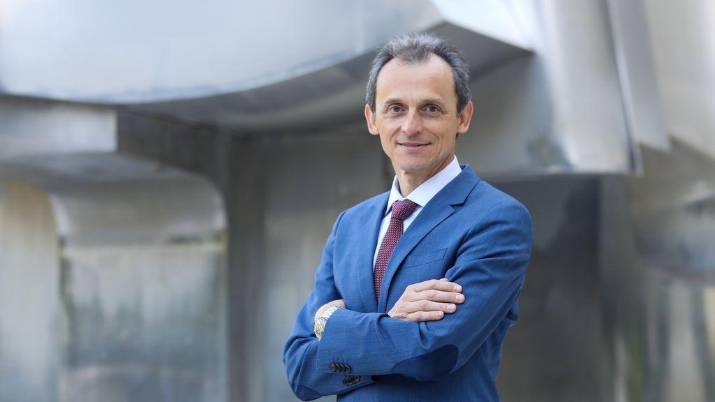 Pedro Duque se lanza a otra carrera espacial: será candidato a presidir a Agencia Espacial Europea