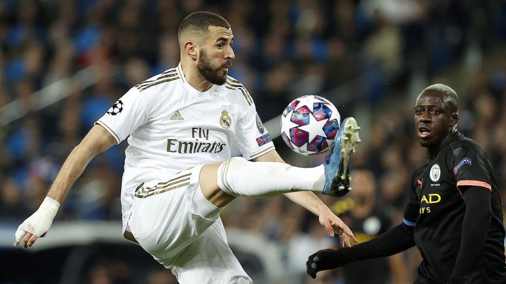 Vuelve la Champions: Real Madrid y FC Barcelona se lo juegan todo con un Atlético ya clasificado