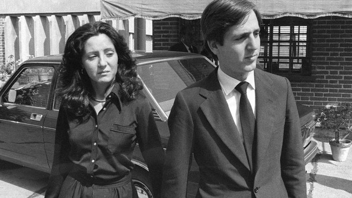 El asesinato de los marqueses de Urquijo: cuarenta años de incógnitas sin resolver