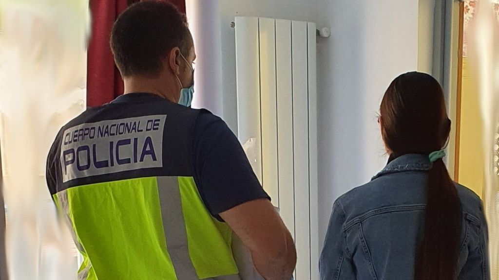 Liberada en Calatayud una mujer obligada a prostituirse desde hace 11 años para saldar una deuda