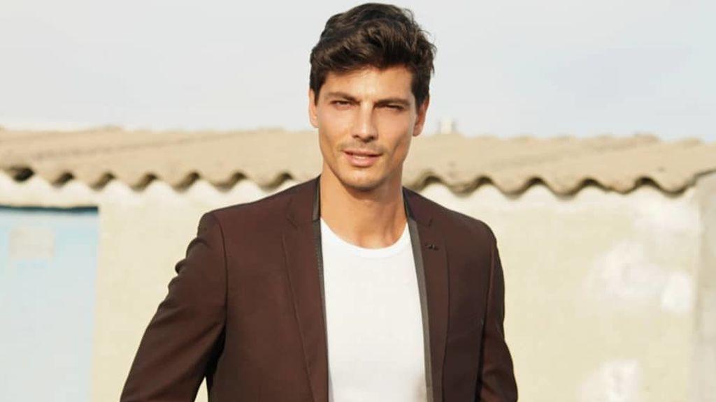DJ, modelo e influencer: la carrera de Javier de Miguel antes de iniciar una relación con la hermana de Rafa Nadal
