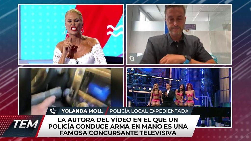 2020_07_31-1514-REC_Cuatro_REC.ts.0x0.143658761253300
