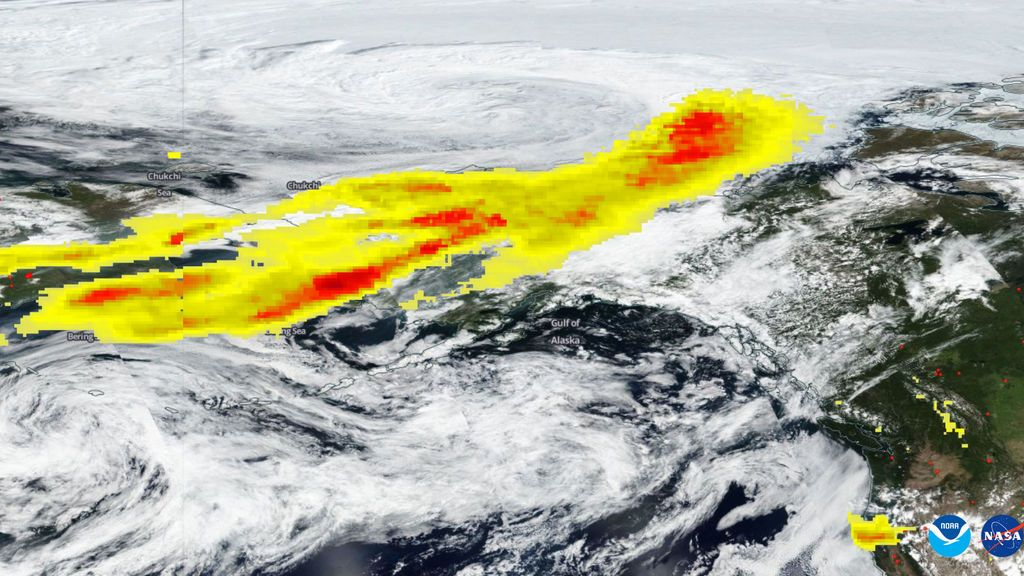 alaska_with_overlay_noaa_nasa