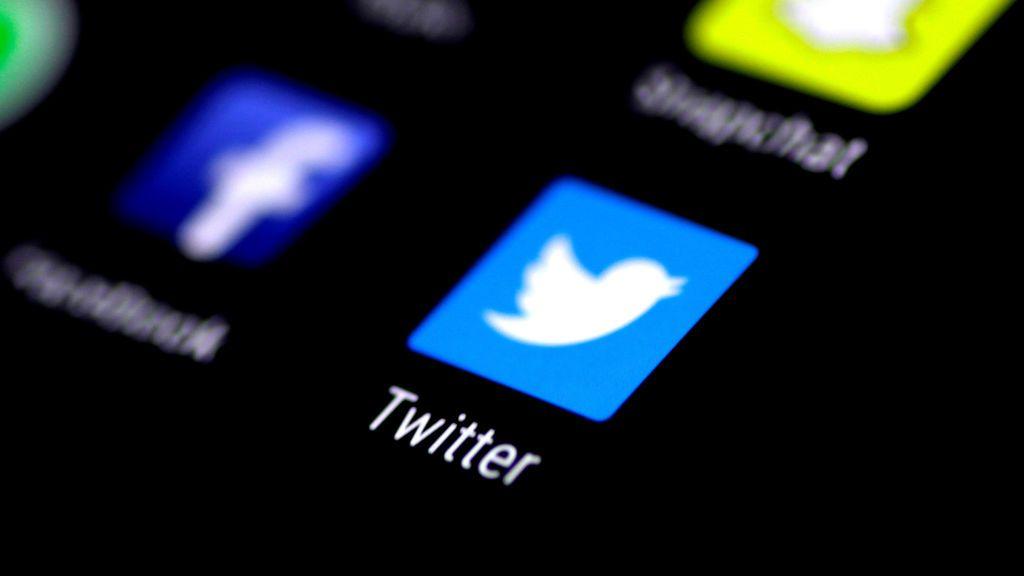 Arrestan en EEUU a un joven de 17 años por el hackeo de Twitter que expuso algunas de sus cuentas más seguidas
