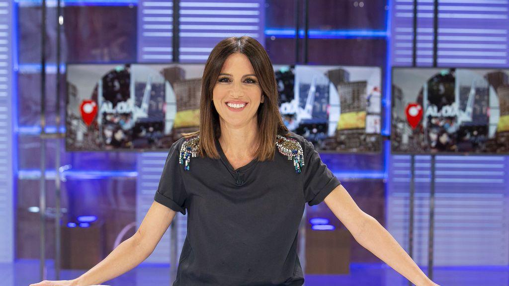 Mónica Sanz(14_50_35_92)