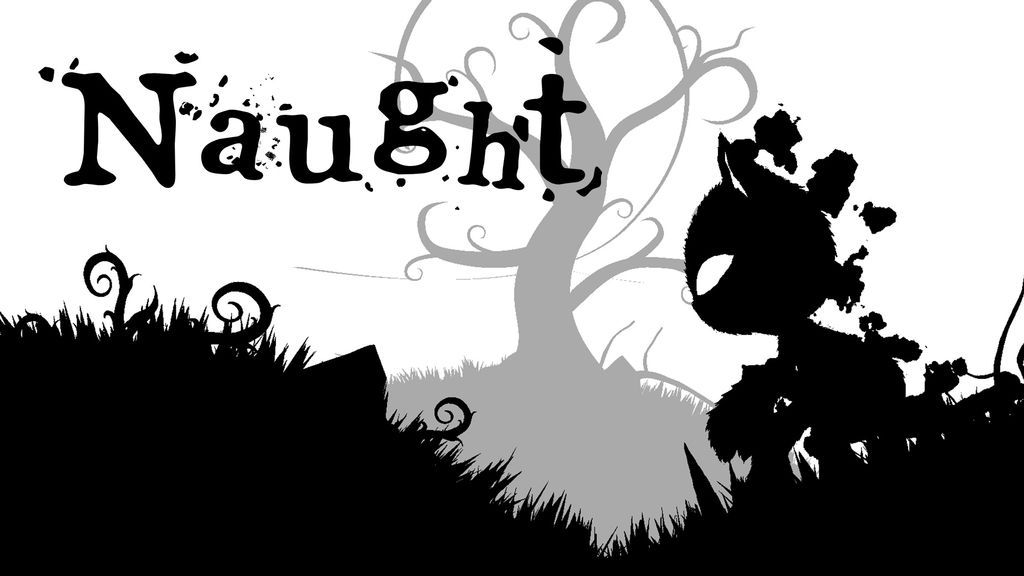 Naught: 4 minutos de gameplay en PS4