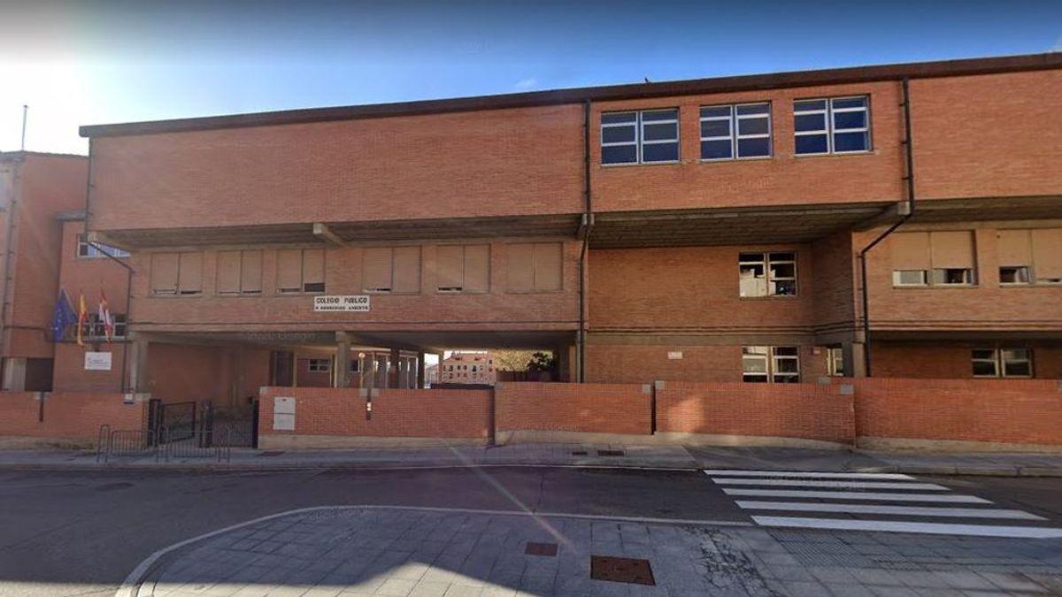 El positivo de una trabajadora de una Escuela Infantil de Salamanca obliga a aislar a otros diez empleados
