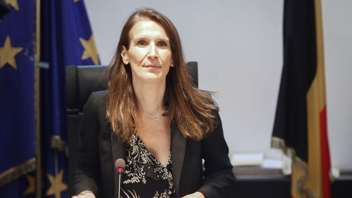 Bélgica prohíbe los viajes a Barcelona, Lleida, Navarra y Aragón