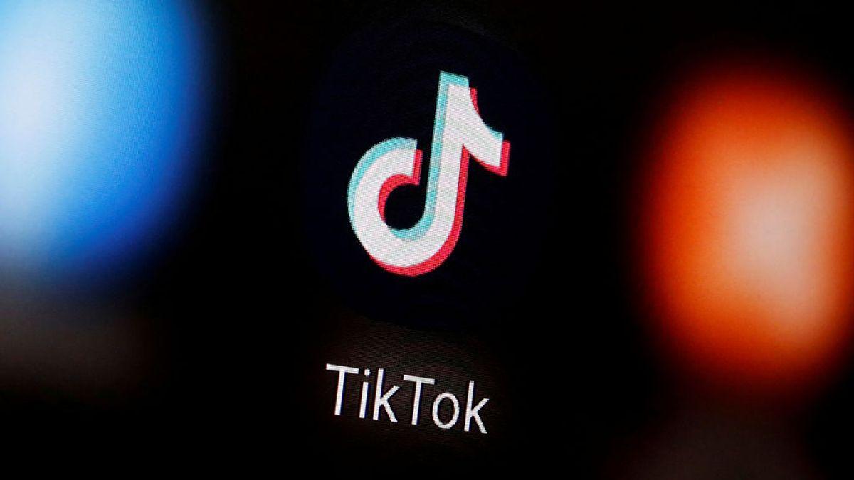 TikTok se ofrece a vender su división en Estados Unidos para evitar que Trump la prohíba en aquel país