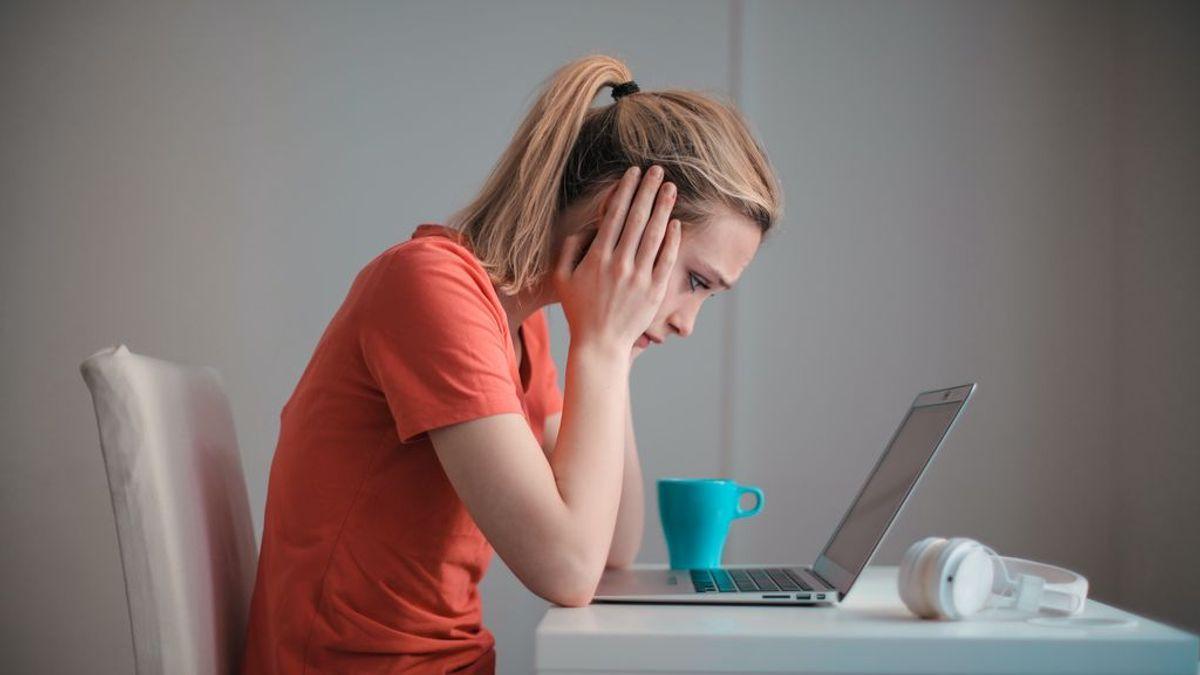 El confinamiento triplicó el malestar emocional, sobre todo en los jóvenes