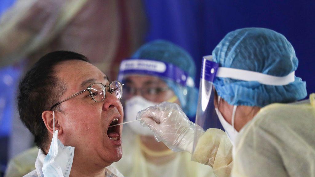 El coronavirus afecta al oído: pacientes que superan la enfermedad notan un deterioro en la audición