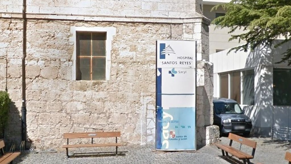 Posible transmisión comunitaria en Aranda del Duero: la Junta se plantea el confinamiento
