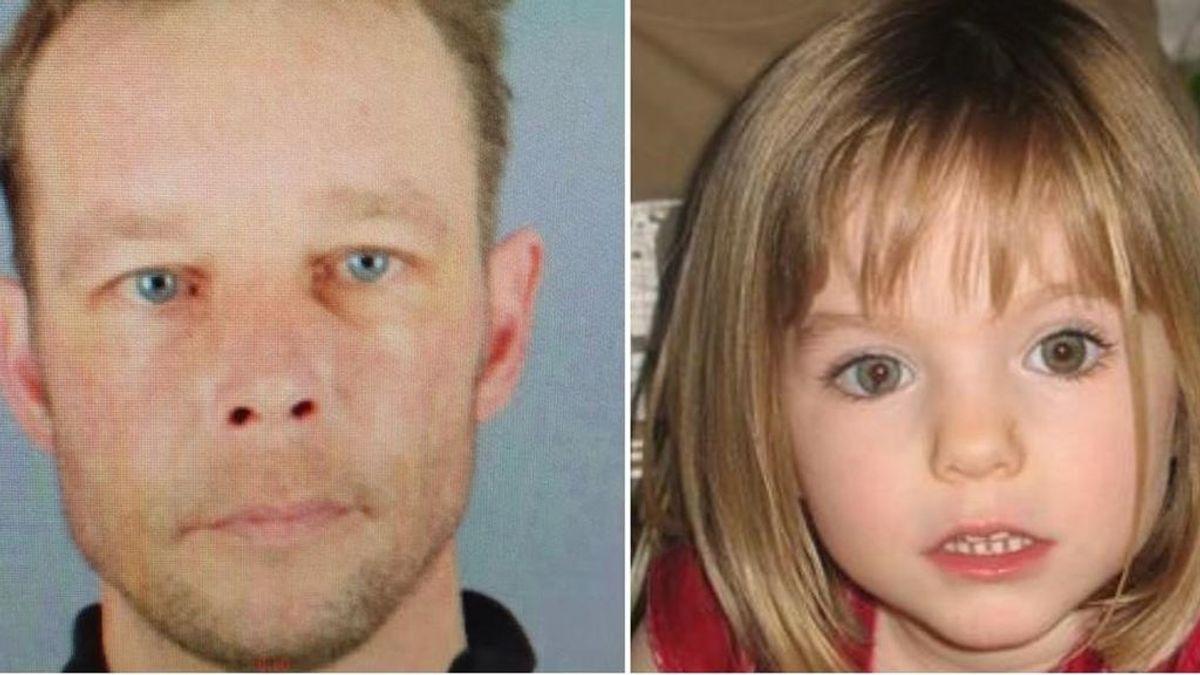 El principal sospechosos de la desaparición de Maddie se jactó de cometer actos sexuales delante de chicas dormidas