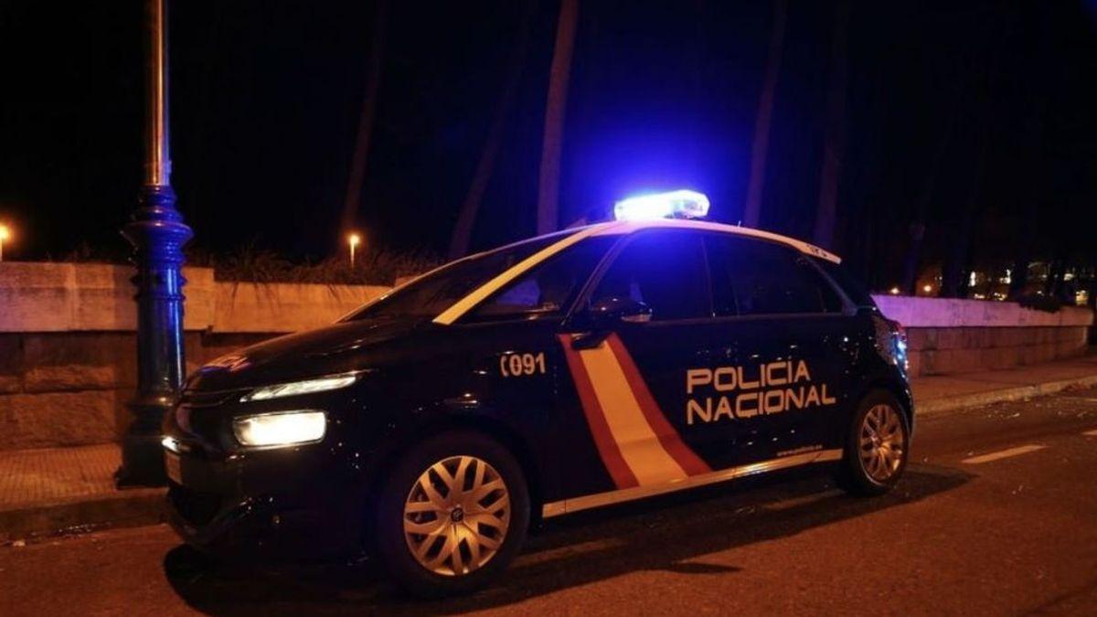 Detenido un hombre tras publicar imágenes de contenido sexual de su expareja en internet sin su consentimiento