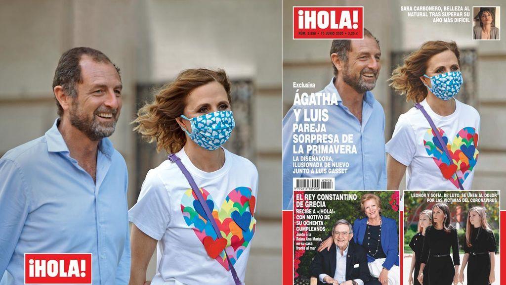 portada-agatha1-t