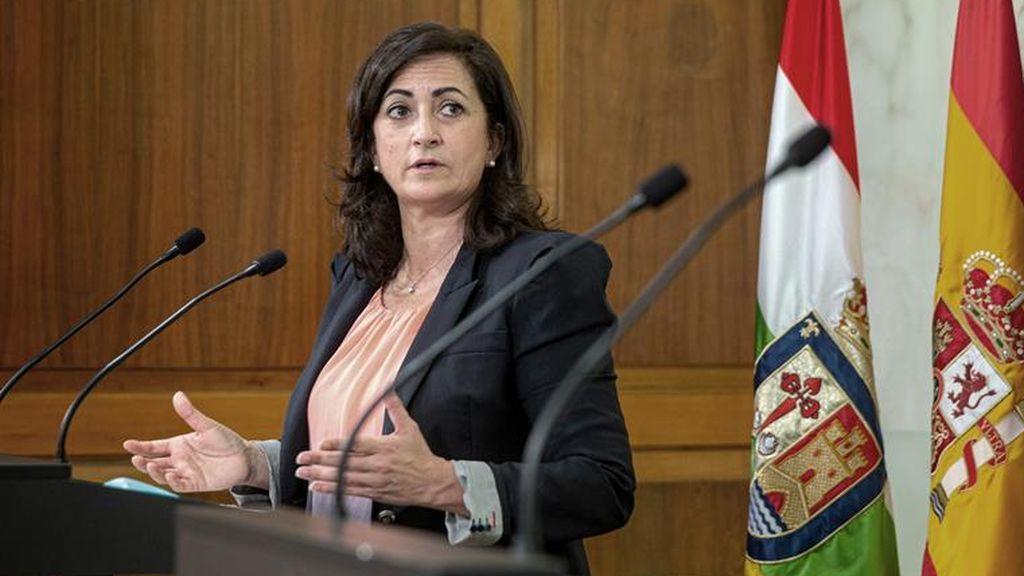 La Rioja identifica un brote en Nieva de Cameros que afecta a cuatro personas