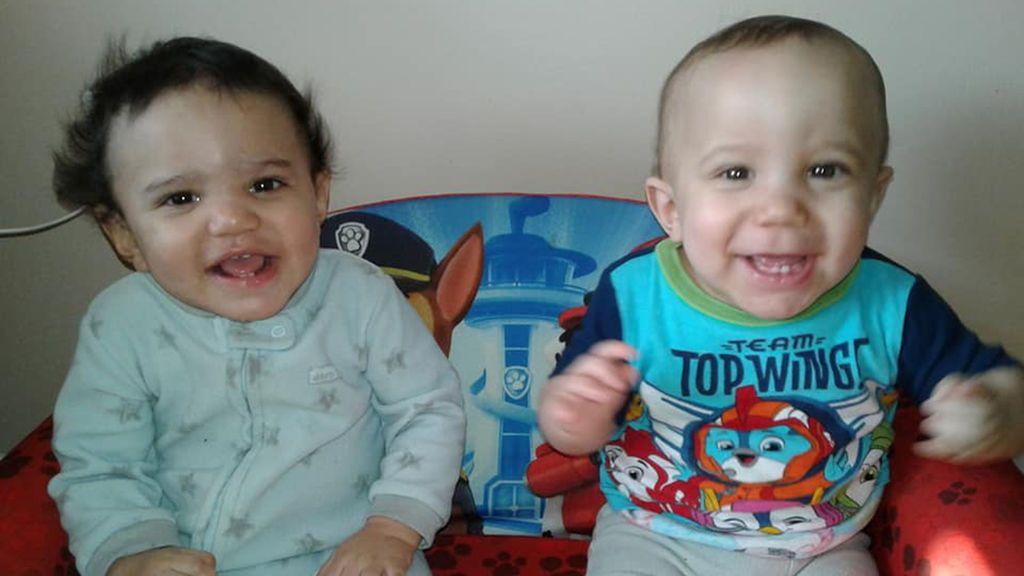 Matan a golpes a un bebé y mandan al hospital a su hermano: la madre y su novio, detenidos